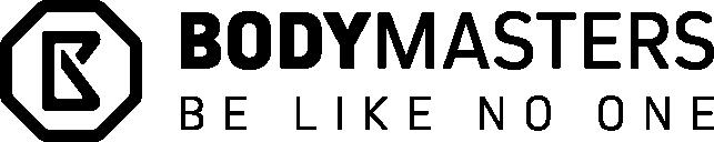 Bodymasters